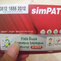 perdana-simpati-murah-0812xxx2012