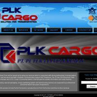 jasa-pembuatan-web-website-company-profile-e-commerce-online-shop-web-sistem