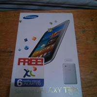 samsung-galaxy-tab-7-like-new