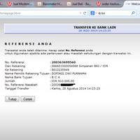 modemkucom-barometer-harga-modem-tablet-pc-internet-acesories