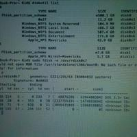 ihackintosh-intel-based-only----part-2