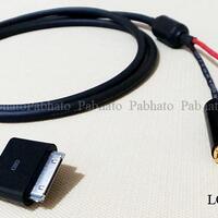custom-macam2-kabel-audio-interkonek-minircalod-ipod-speaker-kabel-power