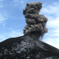 sharing-cost-trip-anak-krakatau-lampung-19-21-september