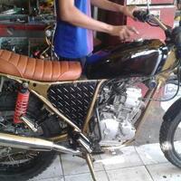 share-info-indonesia-street-kustom---part-3