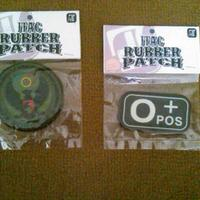 rubber-patch-airsoft-custom-pvc-patches