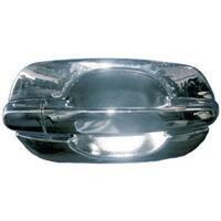 super-promo-door-handle-chrome-untuk-semua-mobil