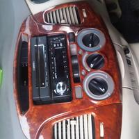super-promo-panel-wood-untuk-semua-mobil