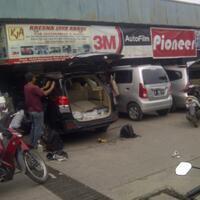 super-promo-sarung-jok-honda-mobilio-free-talang-air