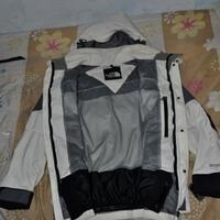 second-jaket-gunung-tnf--the-north-face--dermizax-jaktim
