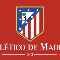 atletico-de-madrid-temporada-2014-2015---un-sentimiento-una-pasion-un-orgullo