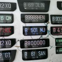 super-promo-plat-nomor-modifikasi-untuk-semua-mobil
