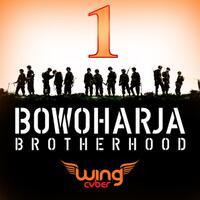 rumah-silahturahmi-veteran-bowoharja-wing-cyber-in-kaskus