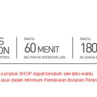 smartfren-shop-pascabayar-community