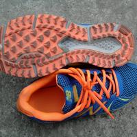 jual-new-balance-trail-run-size-42
