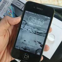 iphone-4s-su--r-sim-black-64-gb-malang-kota