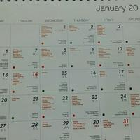 fortune-telling-lucky-day--unlucky-day-untuk-kalender
