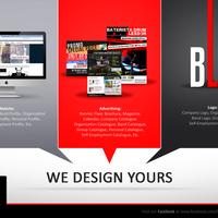 black-label-design-home-for-your-design