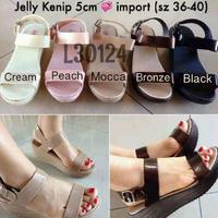 jelly-shoes---jelly-shoes-knipe---jelly-shoes-kenip---ready-stok