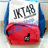 tas-jkt-48---tas-jkt-48-rainbow---jkt-48---ready-stok