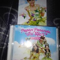 cd-dvd-papan-penanda-isi-hati--photopack-beby-jkt48