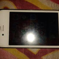 jual-iphone-4-8gb-white