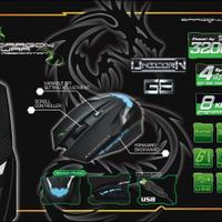 icetechno---all-about-elephant-dragonwar-gaming-mouse-keyboard----termurah-gan