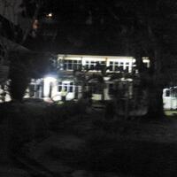 cerita-dan-pengalaman-misteri-35-tahun-tinggal-di-asrama-kopma-brawijaya