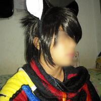 jual-wig-harajuku--cosplay-uchiha-sasuke-murah-banget-bandung