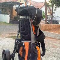 2nd-stick-golf-2-set-pathfinder--kanzen