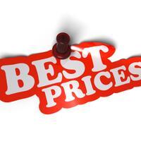 share-inilah-3-tips-jitu-memberikan-harga-pada-produk