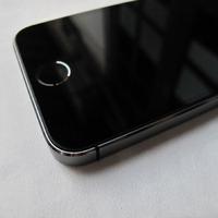 iphone-5s-32-gb-space-gray-fulsett-cod-oke