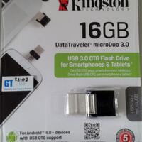 usb-flashdisk-kingston-sandisk-sony-dll-murmer-dan-bergaransi