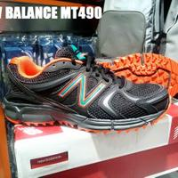 sepatu-running-100-original-harga-jancok