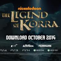 the-legend-of-korra--platinum-games--21-october-2014
