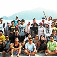 sharing-cost-ngesot-ke-pulau-pahawang-lampung-3-5-april-2015