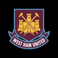 ready-stock-t-shirts-westham-united-season-1995---1997