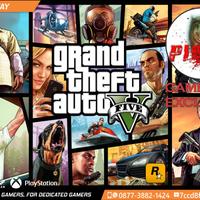 gamersid-game-original-gratis-dan-murah---part-2