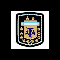 argentina-fans-club---vamos-albiceleste