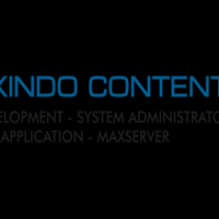 erp-enterprise-resource-planning-application-system