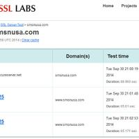 kreutzx--smsnusa-profit-30-per-bulan--full-support--rcb-inside
