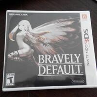 wts-kaset-bravely-default-3ds-new