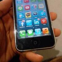 iphone-3gs-16gb-batangan-bu