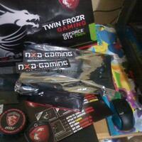 wts---nvidia-geforce-msi-gtx-750-ti-twin-frozr-gaming-oc-edition
