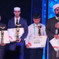 indonesia-juara-umum-mtq-internasional