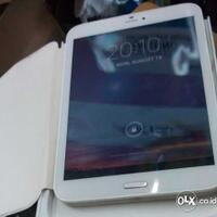 jual-tt-tablet-evercoss-at8