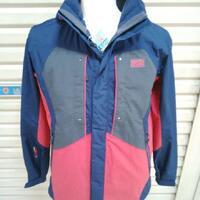 wts-jaket-waterproof-windproof-breathable-hoodie-bisa-dilepas-full-seam-sealed