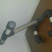 diy-headset-stand-dari-pipa-pvc