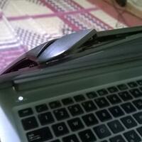 asus-laptop-user-community---part-3