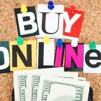 langkah-mudah-mengoptimalkan-landing-page-online-shop