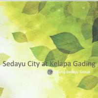 sedayu-city---the-biggest-superblock-in-jakarta